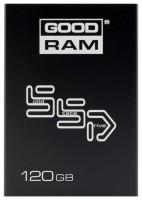 GoodRAM SSD120G25S3MGTS281