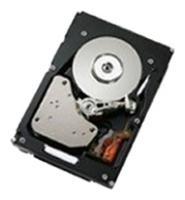 Cisco UCS-HDD500GI1F211