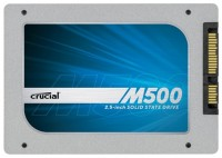 Crucial CT480M500SSD1