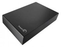 Seagate STBV4000200