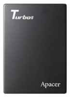 Apacer Turbo II AS610 240GB