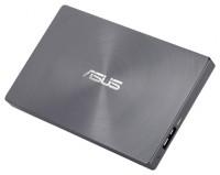 ASUS Zendisk AS400 1TB
