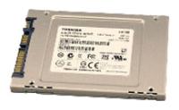 Toshiba THNSNH060GBST