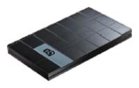 3Q 3QHDD-T260M-NN500