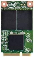 Intel SSDMCEAC240B301