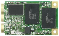Plextor PX-64M5M