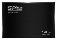 Silicon Power Slim S50 128GB