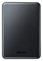 Buffalo MiniStation Slim 500GB (HDPUS500U3)