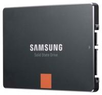 Samsung MZ-7TD120KW