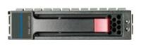 HP 652605-TV1