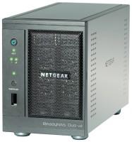 NETGEAR RND2110-200EUS