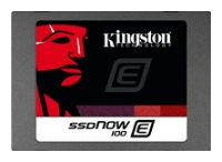 Kingston SE100S37/100G