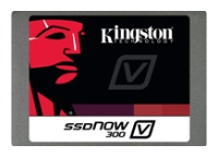 Kingston SV300S3B7A/120G