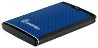 SmartBuy SB750GB-HDKSU3-25USB3