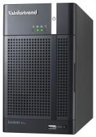 Infortrend EonNAS Pro 200