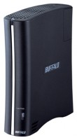 Buffalo LinkStation Live 3.0TB (LS-X3.0TL-EU)