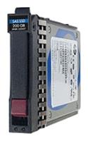 HP 632502-B21
