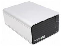 PROMISE SmartStor NS2600