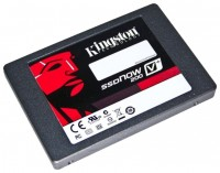 Kingston SVP200S37A/60G