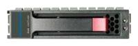 HP 507284-001