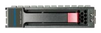 HP 418398-001