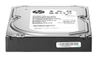 HP 404709-001