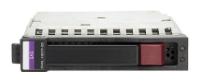 HP QR479A