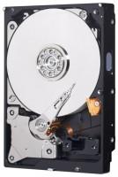 Western Digital WD7500AZEX