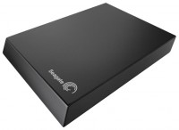 Seagate STBX500200