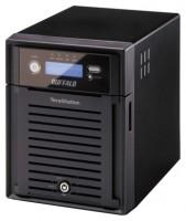 Buffalo TeraStation Pro 4Tb (TS-QVH4.0TL/R6EU)