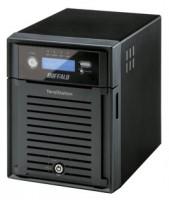 Buffalo TeraStation III 4TB (TS-X4.0TL/R5)