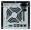 Buffalo TeraStation Pro Duo 4TB (TS-WVH4.0TL/R1EU)