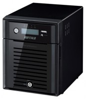 Buffalo TeraStation 5400 4TB