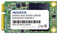 ADATA XPG SX300 256GB