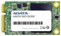 ADATA XPG SX300 64GB