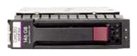HP 430165-003