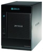 NETGEAR RNDP6000-200EUS