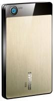 Silicon Power SP010TBPHDA50S2G