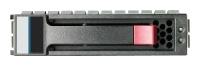 HP 507749-001