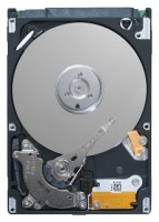 Seagate ST500LM011