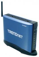 TRENDnet TS-I300W