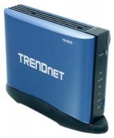 TRENDnet TS-I300