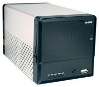 TRENDnet TS-S402