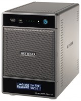 NETGEAR RND4000-200EUS