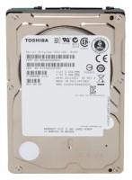 Toshiba MK1401GRRB