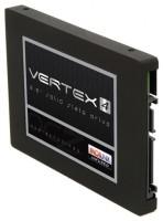 OCZ VTX4-25SAT3-256G