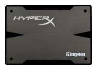 Kingston SH103S3/90G