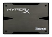 Kingston SH103S3/480G