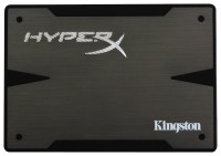 Kingston SH103S3B/120G