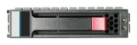 HP 628061-B21